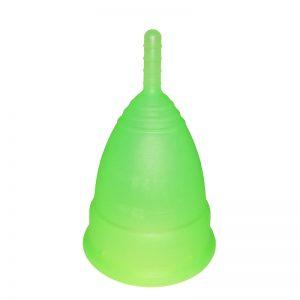 Cupa menstruala ForEva Regular Cup