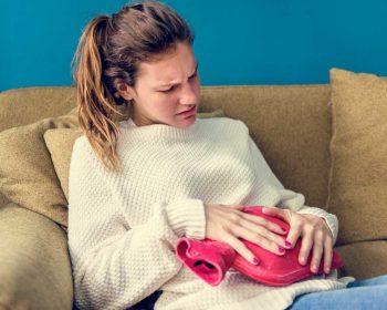 doua-menstruatii-pe-luna
