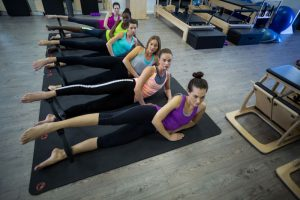 exercitii-pilates