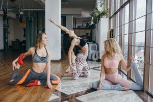 exercitii-yoga
