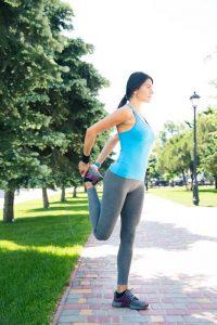 sport-in-timpul-ciclului-menstrual