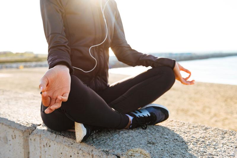 yoga-la-menstruatie